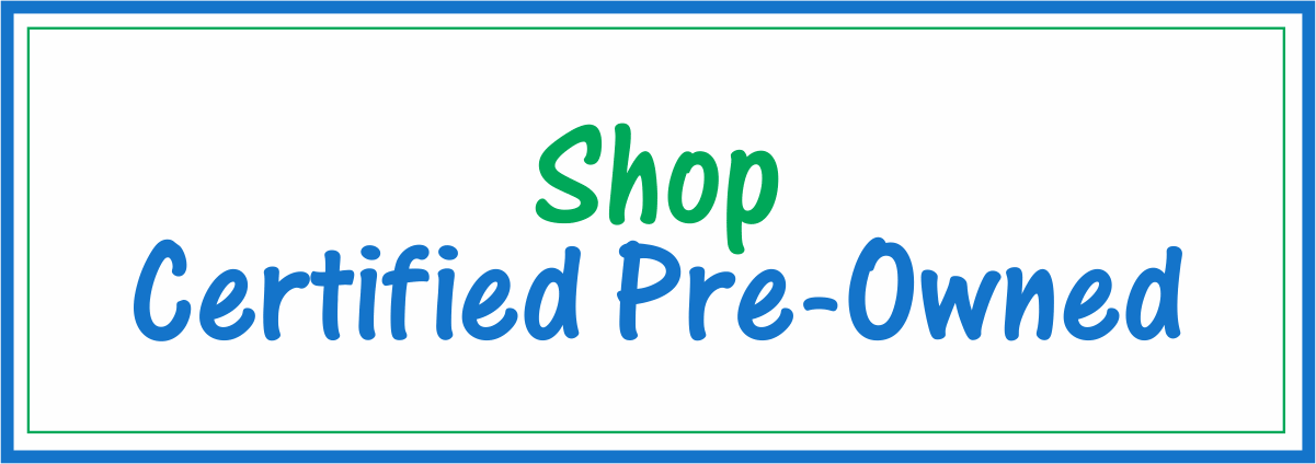 ford certified preowned shop buy online direct2wheels lacombe alberta