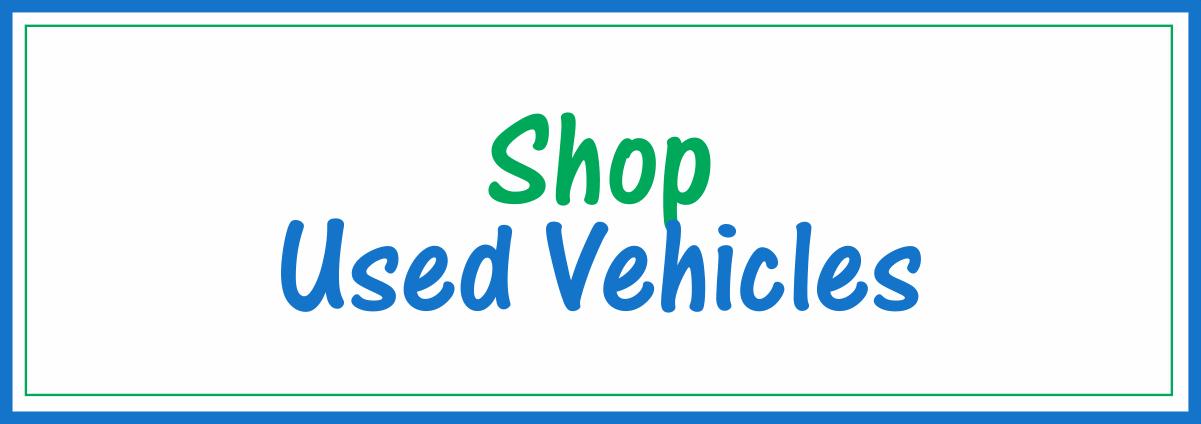 shop used cars trucks suvs online direct2wheels lacombe alberta canada