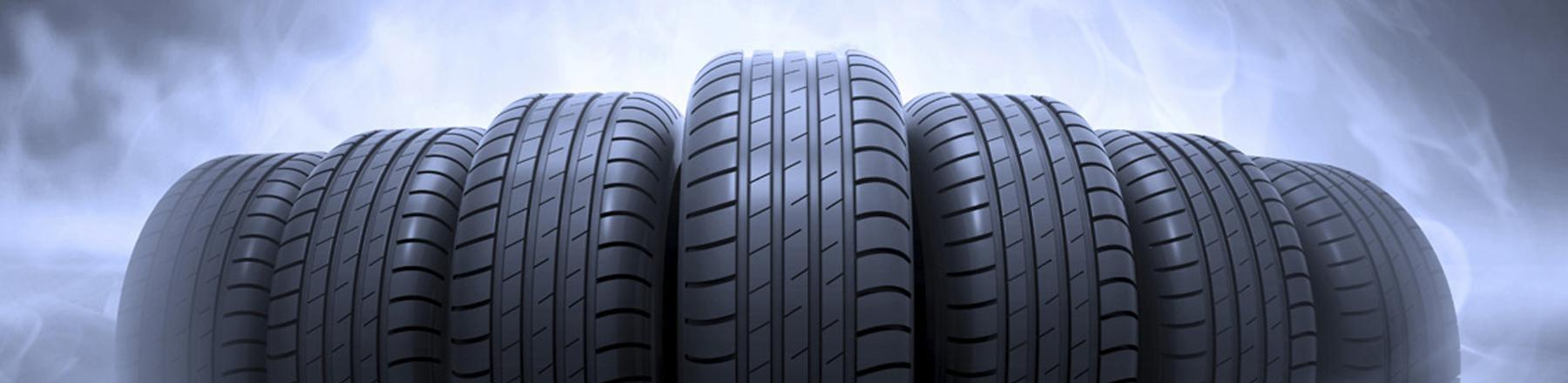 drayton valley tires winter tires tire for sale alberta