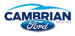 Cambrian Ford