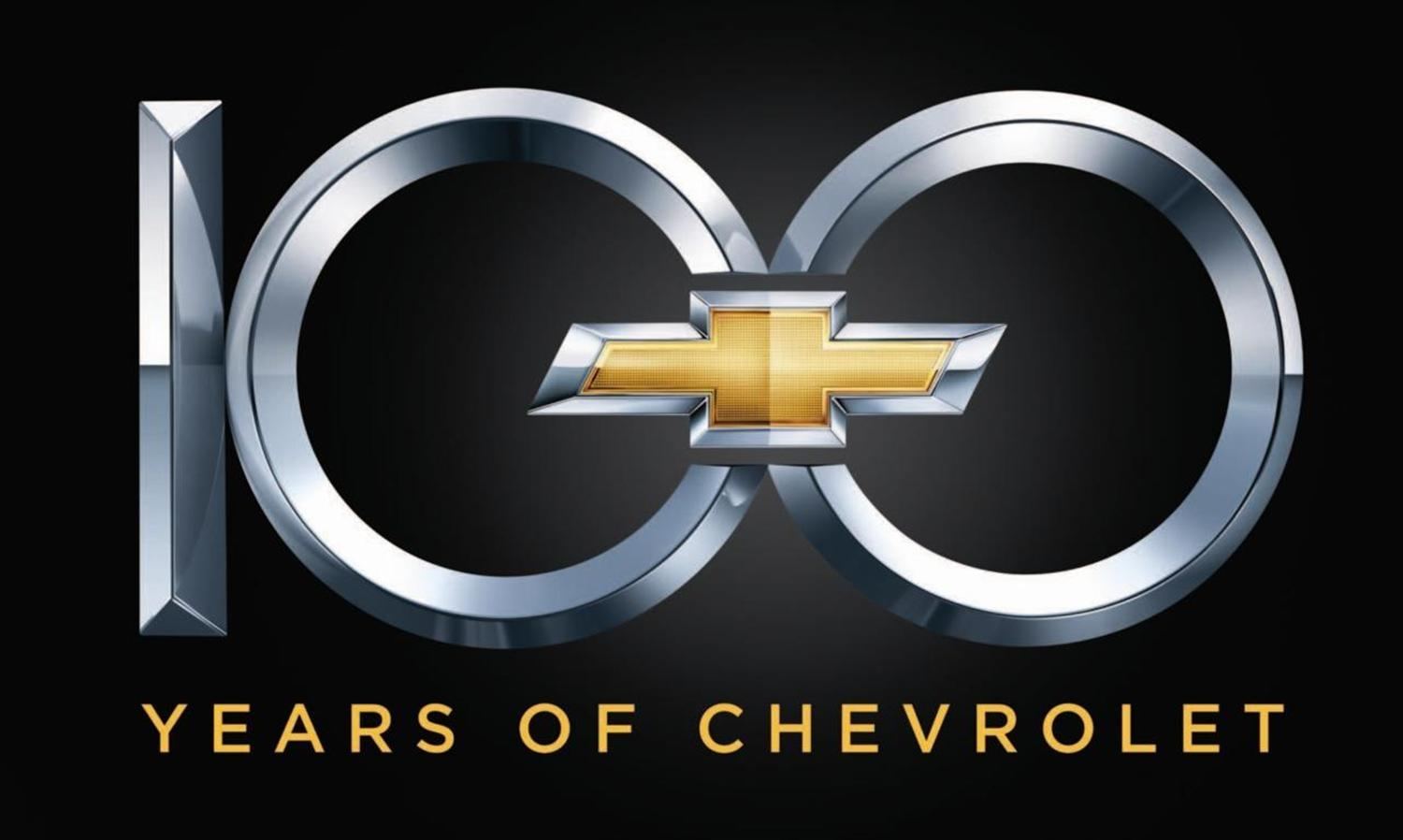 Perrys Chevrolet Rotherham Launches Discount Week