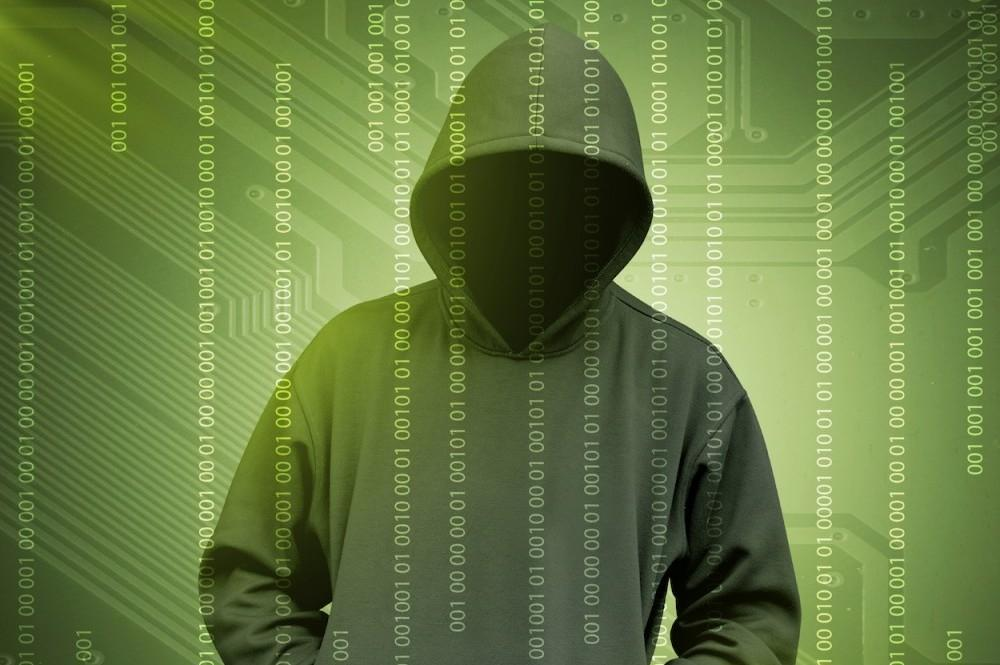 Auto Theft Investigators Conference 8-9 June