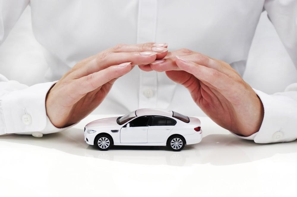 GAP insurance – what is it and what do you need to know?