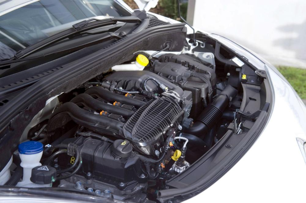 A guide to car power outputs