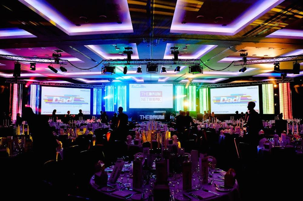 Perrys nominated for two prestigious digital marketing awards