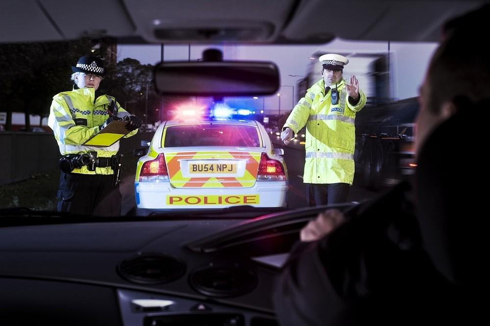 Tougher sentences for deadly drivers