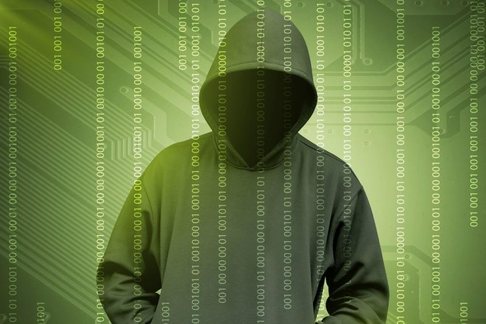 Don't become a key code hacking victim