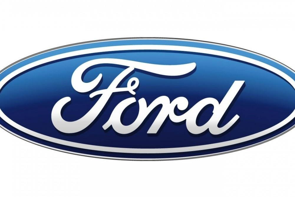 Ford Is the fastest seller
