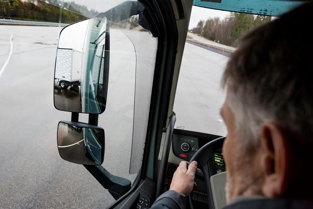 Lorry Ban is Shortsighted, says FTA
