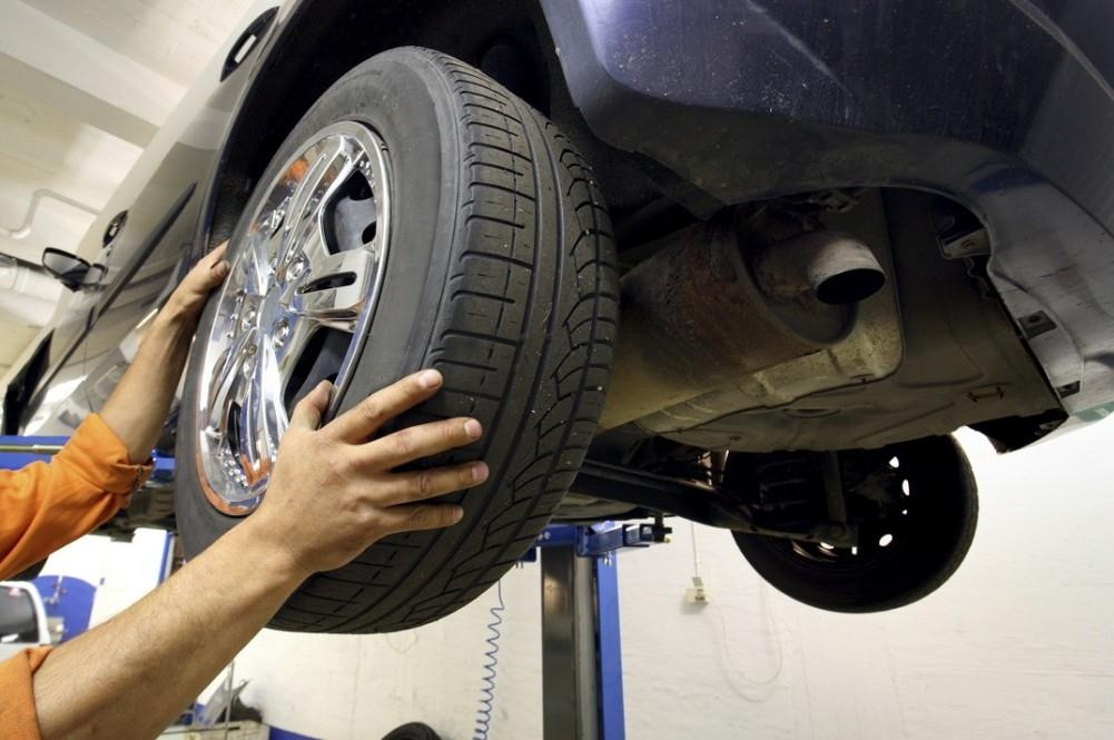 New Qualification For MOT Testers Introduced