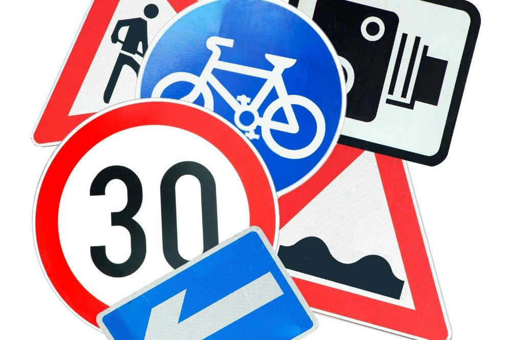 Call For Schools To Teach Highway Code