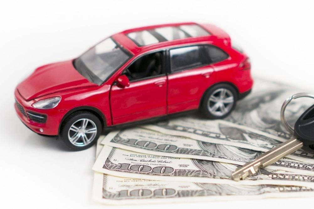 Modifying your car