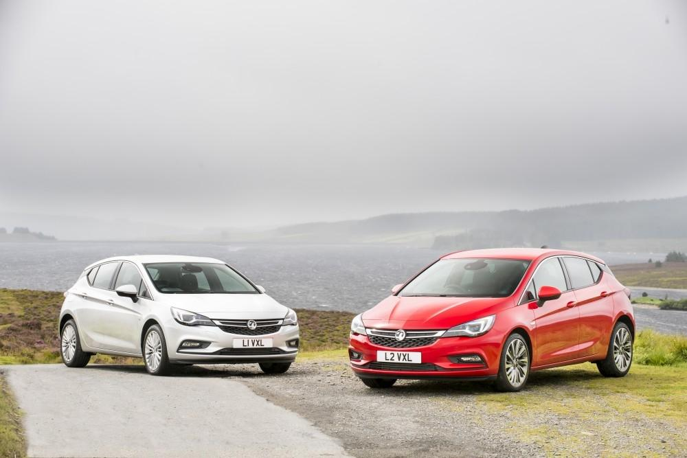 Astra Claims Another Accolade
