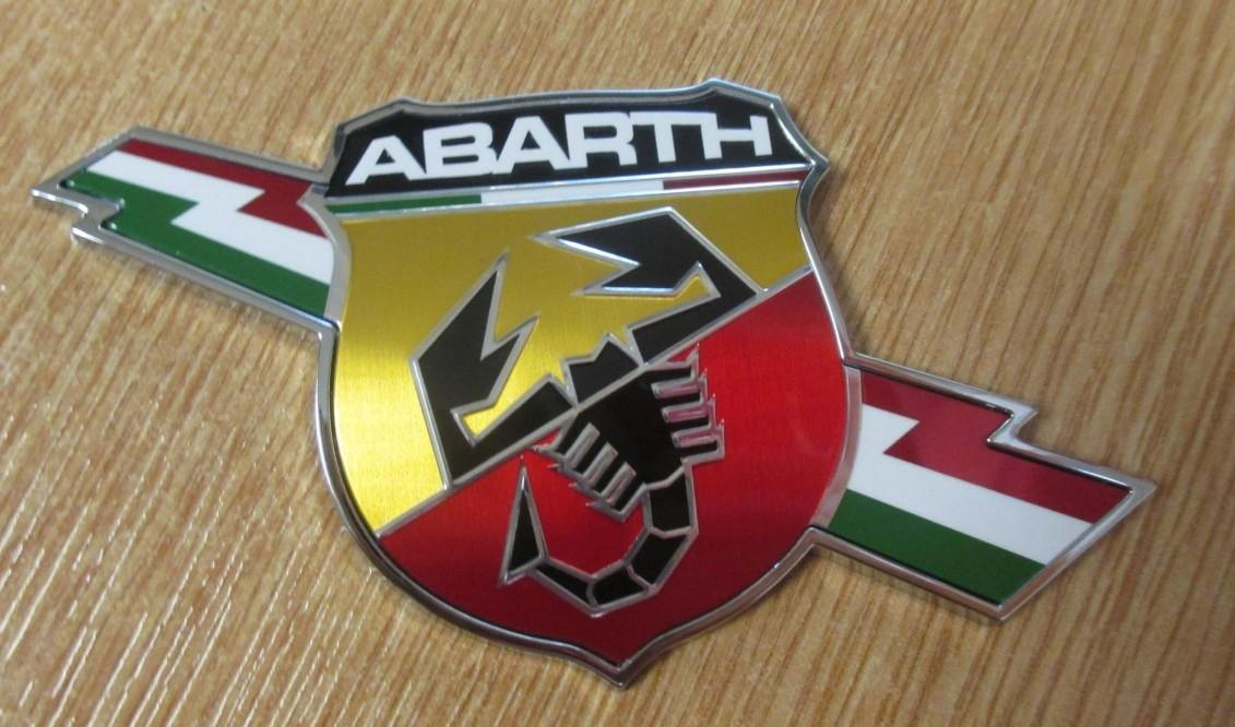 Abarth Is Coming To Perrys! This Week On Facebook