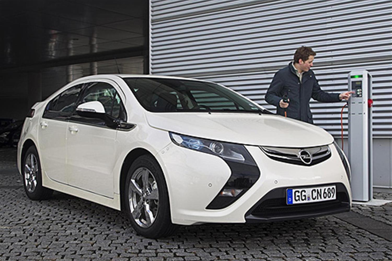 Top 10 Road Tax Free Cars
