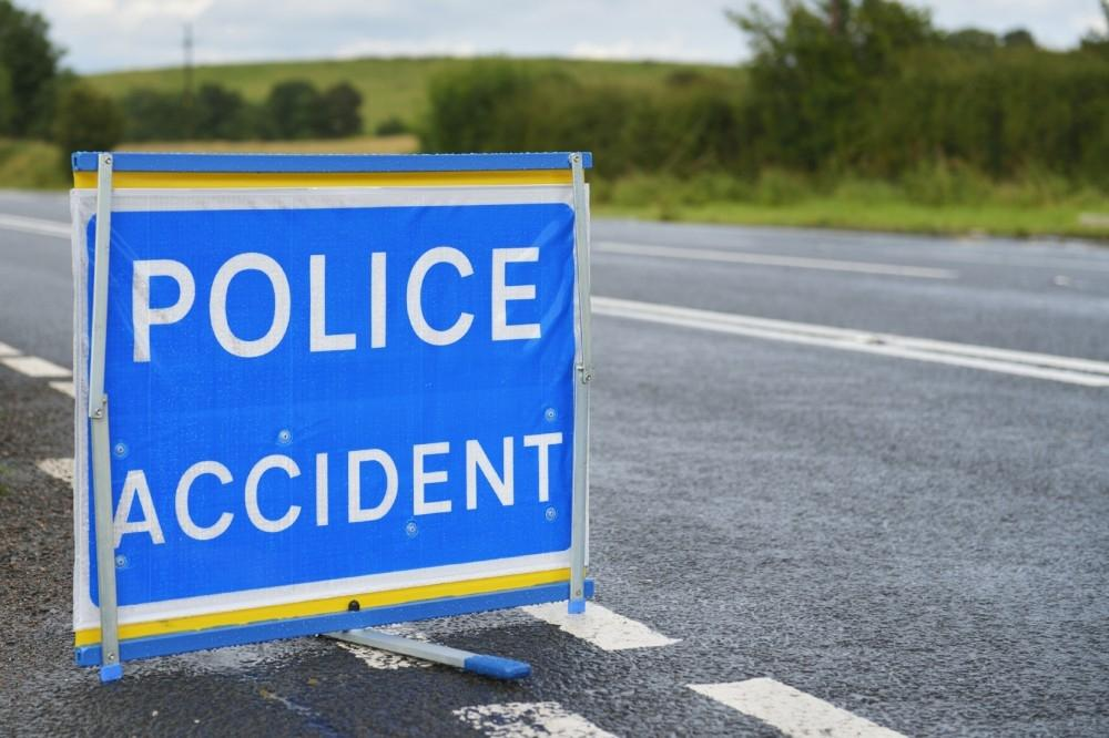 Reduce Deaths And Injuries On Roads, Urges Charity