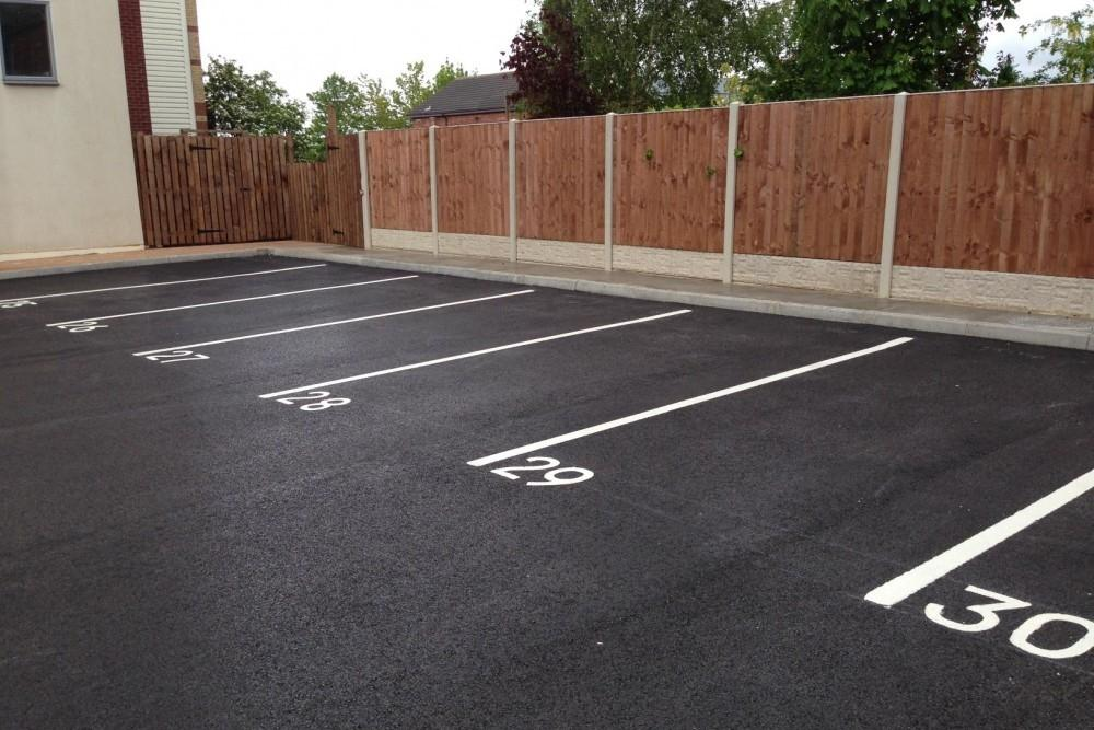 Councils Missing Out On Parking Revenue