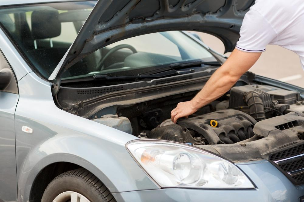 Top 10 reasons for car break downs (and how to prevent them)