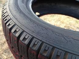Tyre Sealant vs. Spare Wheel
