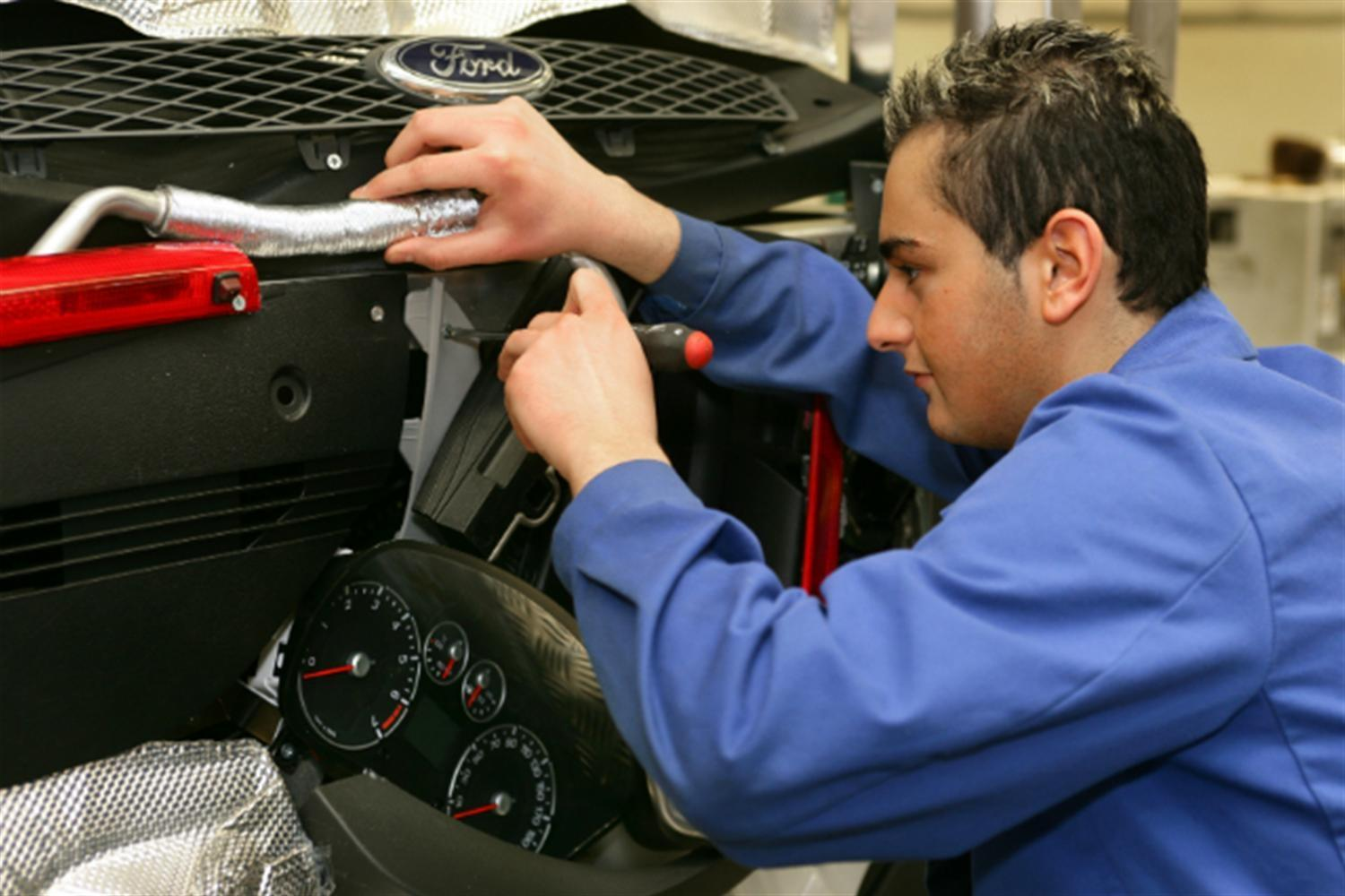 Car Warranties: What you need to know