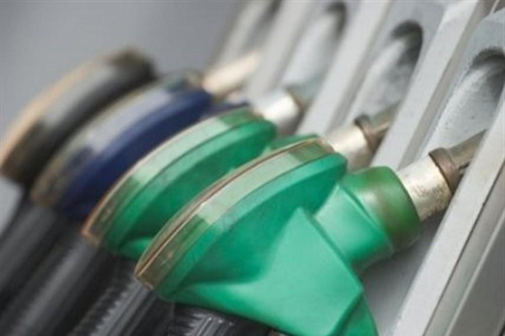 Fuel Duty Should be 25%, Says Public
