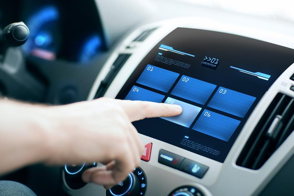 Car infotainment systems: the lowdown