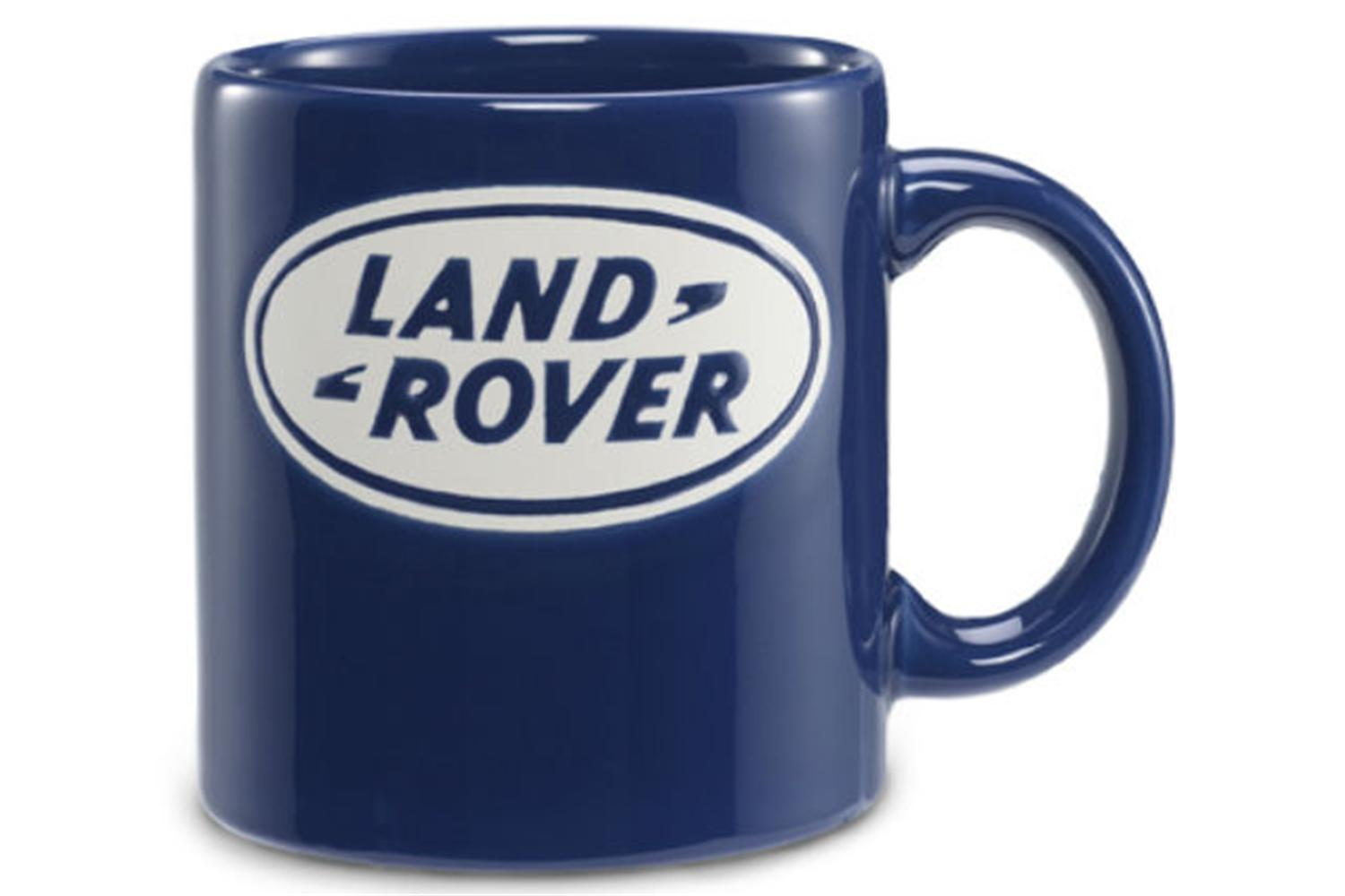 The best Land Rover gift ideas