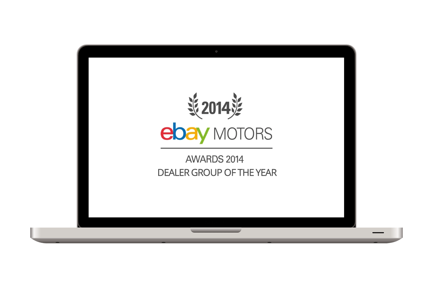 Perrys scoop eBay's 'Dealer Group of the Year Award'