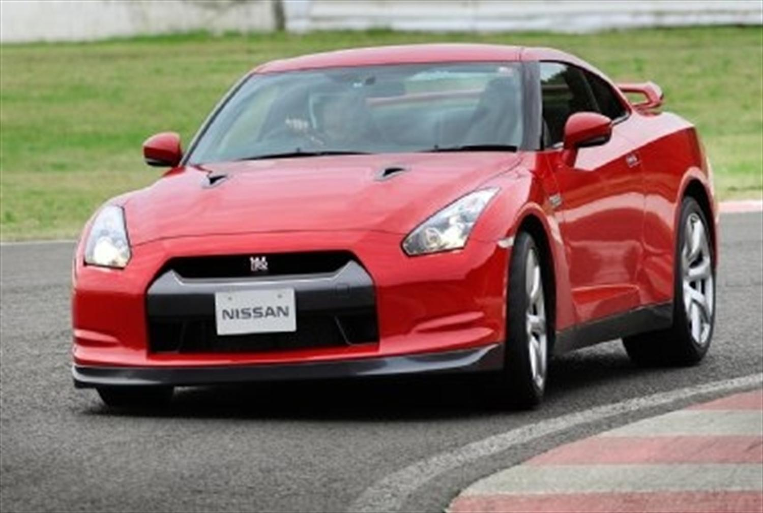 Best cars with a V6 engine for 2013