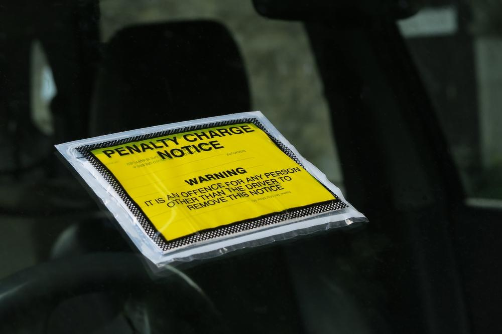Motoring offences you might not know about