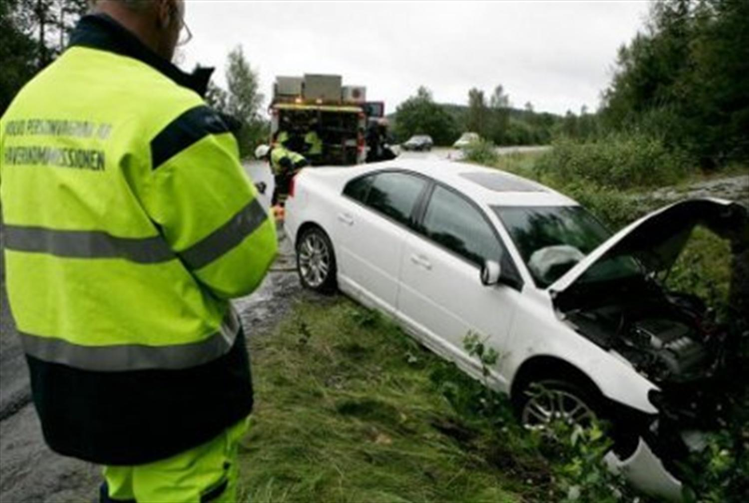 Guide to Car Insurance Groups
