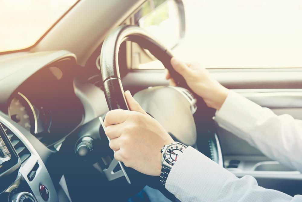 How to get the most out of a test drive