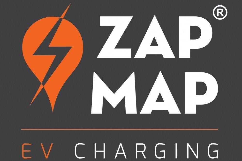 Zap-Map Passes Electric Milestone