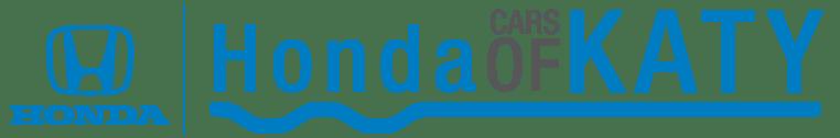 Honda Cars Of Katy Accord Civic Cr V Dealership In Houston