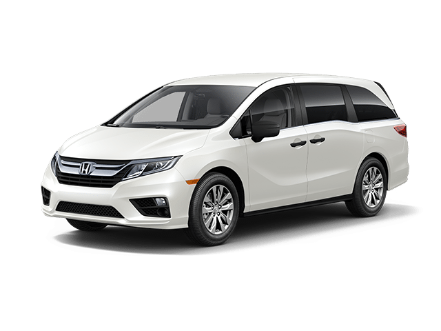 Honda Cars Of Katy | Accord, Civic U0026 CR V Dealership In Houston