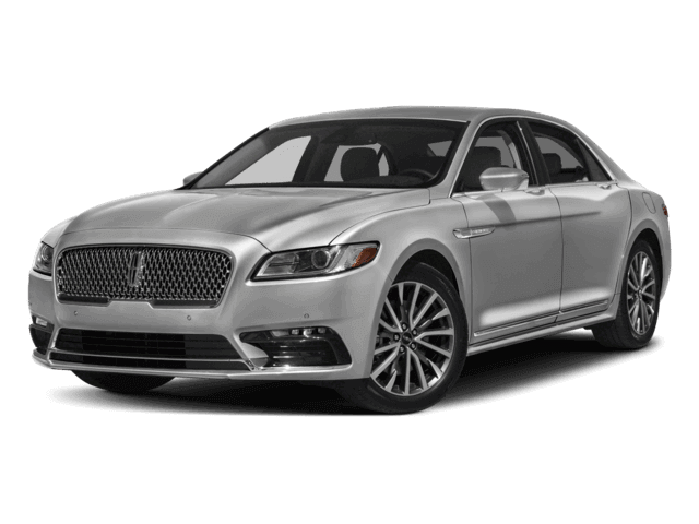 CONTINENTAL   from $57,400