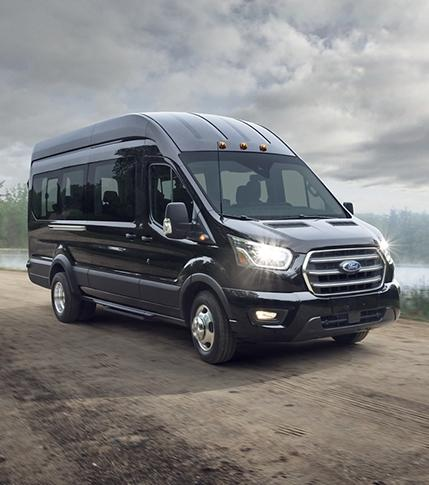 2020 ford transit connect l features models price southern california 2020 ford transit connect l features