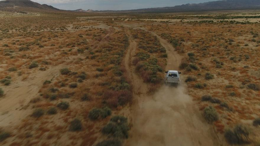 All-New Ford Bronco | Southern California Ford Dealers
