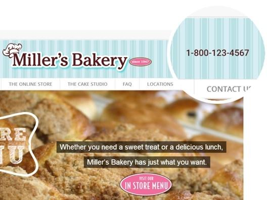 Millers_Bakery_Conversion