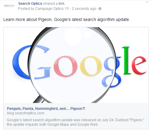 Search-Optics-Facebook-Post