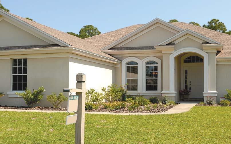 House Mortgage   Search Optics