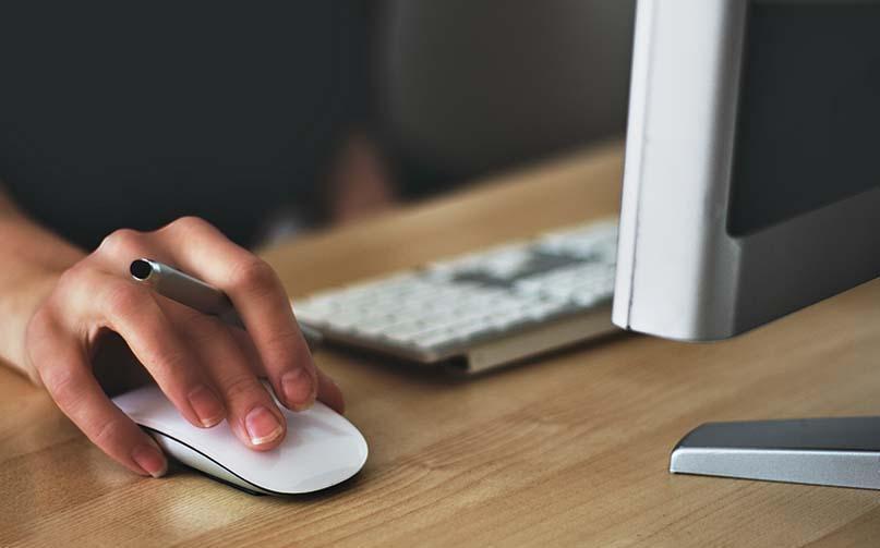 Digital conversions   Search Optics Mortgage