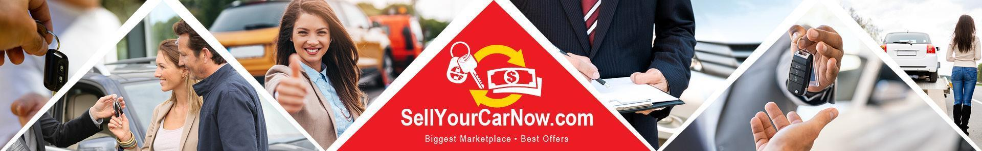 BuyACarNow.com | We Want to Buy Your Car | Route 46 Auto Group