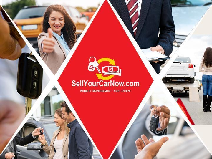 BuyACarNow.com We Want to Buy Your Car | Route 46 Auto Group