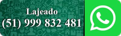 Whatsapp - Lajeado