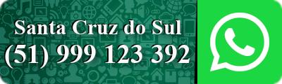 Whatsapp - Santa Cruz do Sul