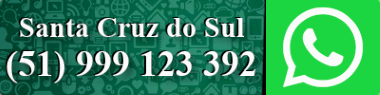 Whatsapp - Santa Cruz do Sul