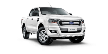 XLS 2.2 Diesel 4x2 AT<br>A partir de R$ 126.490