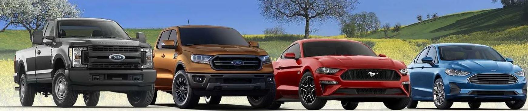 Help me find a vehicle
