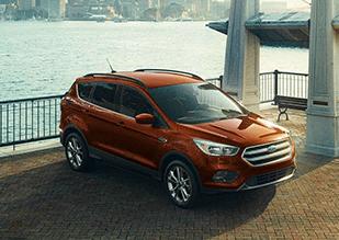 2019 Ford Escape SEL _mob